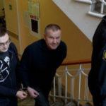 Осужденный гендиректор поддерживал деньгами РПЦ