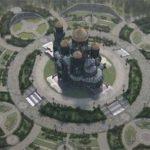 Сколько будет стоить Главный военный храм