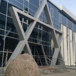 Построена самая северная в России синагога