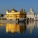 Интересные факты о Золотом храме