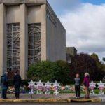 Мусульманские группысобирают деньги дляжертв стрельбы в Питтсбургской синагоге