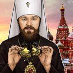 Из Сергиева Посада сделают православный Ватикан. Но это не точно