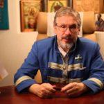 Задержанный бизнесмен Бойко-Великий призвал православных молиться за его освобождение
