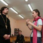 Как РПЦ относится к проблемной молодежи и анимешникам